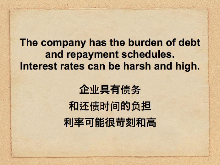 companies-09