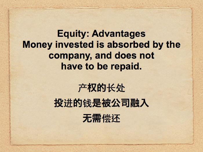 companies-10
