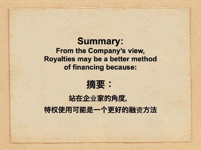 companies-31