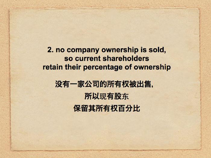 companies-33