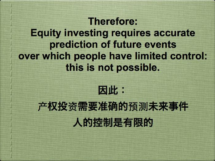investors-29