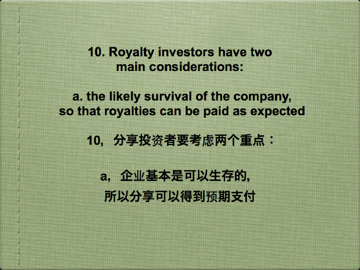 investors-55