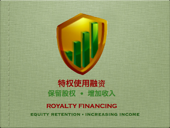 investors-60