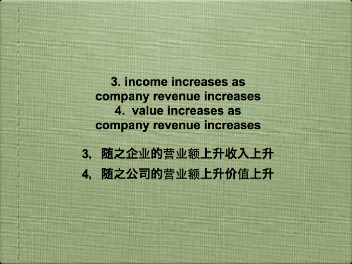 investors-62