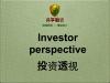investors-13