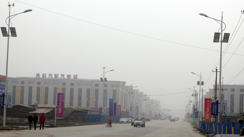 xiangyang-06