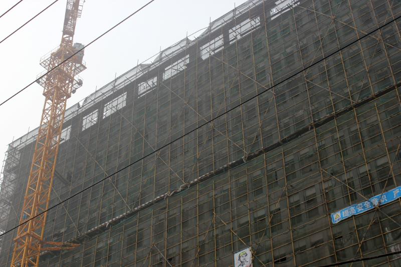xiangyang-07