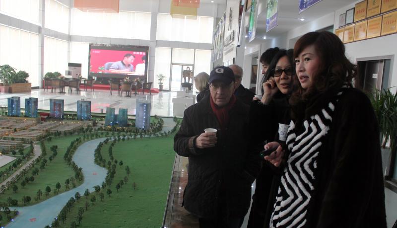 xiangyang-09
