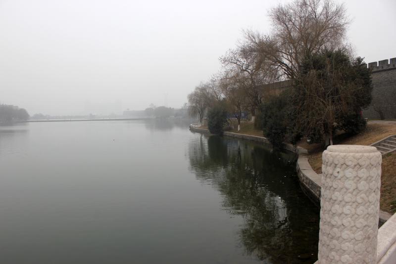 xiangyang-14