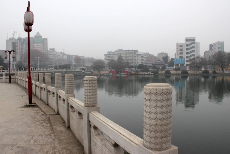 xiangyang-15