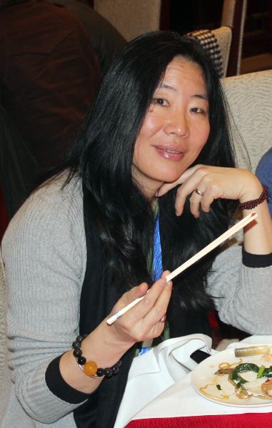 xiangyang-17