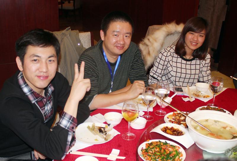 xiangyang-19