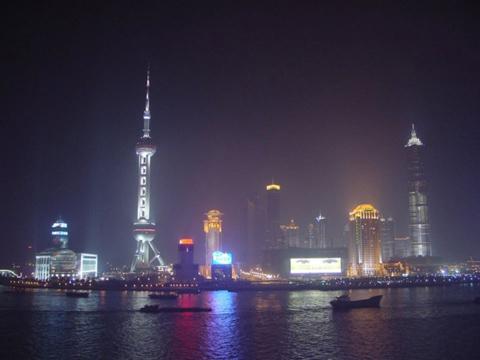 Shanghai-skyline-web